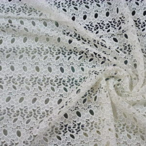 guipure lace leaf1