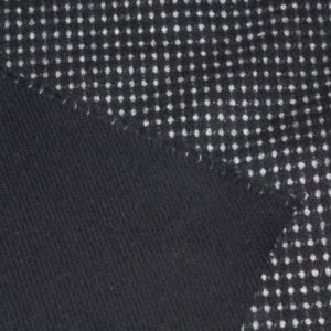 double-faced-wool-black-white-2