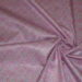 cotton-sateen-tiny-flowers-pink