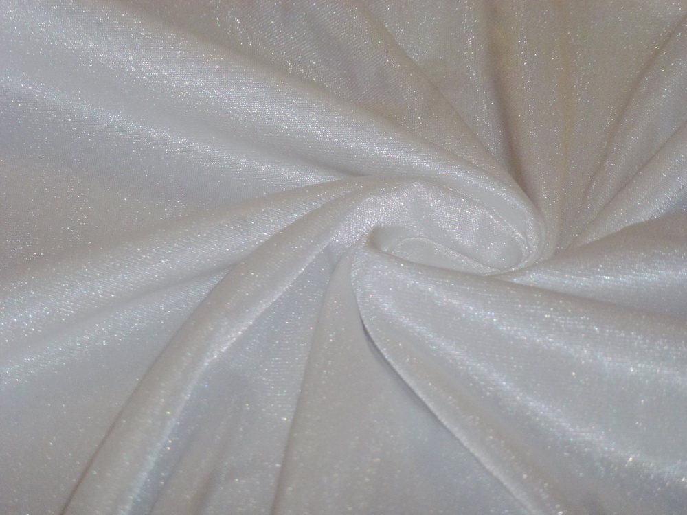 antron nylon fabric cotton grey fabric suppliers