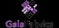 Gala Fabrics Logo